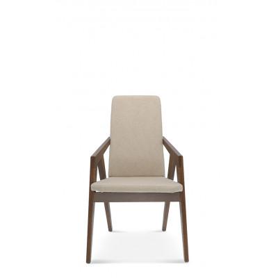 Krzesło Vero B-1902/1