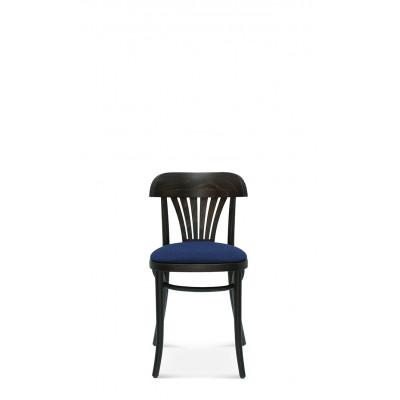 Krzesło A-165