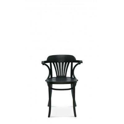 Krzesło B-165