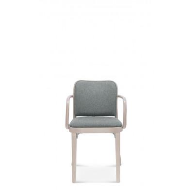 Krzesło B-811/1
