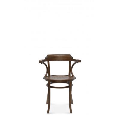 Krzesło B-1110