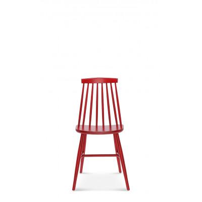 Krzesło A-5910