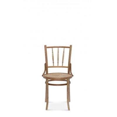 Krzesło A-8145/14