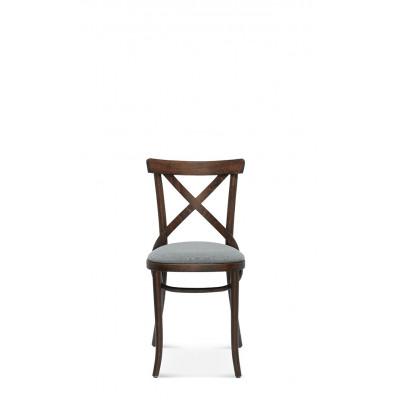 Krzesło A-8810/1