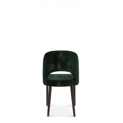 Krzesło Alora A-1412 Buk
