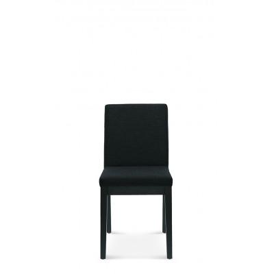 Krzesło Apollo A-1228
