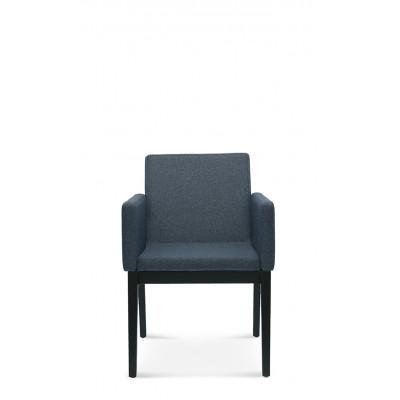 Krzesło Apollo B-1228