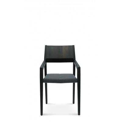 Krzesło Arcos B-1403 Buk
