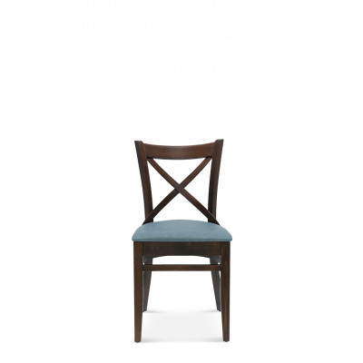 Krzesło Bistro.1 A-9907/2