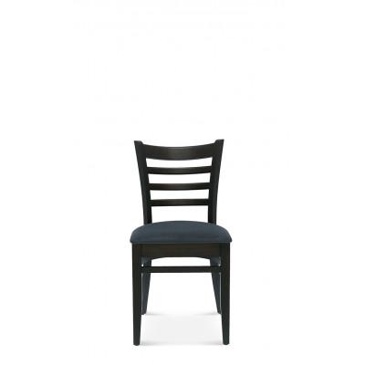 Krzesło Bistro.2 A-9907