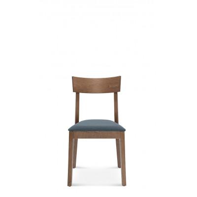 Krzesło Chili A-1302