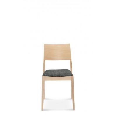 Krzesło Class A-0955
