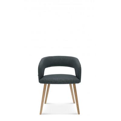 Krzesło Cube B-1523