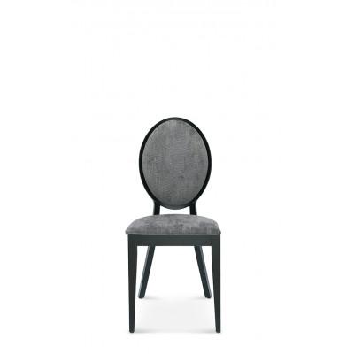 Krzesło Diana A-0253