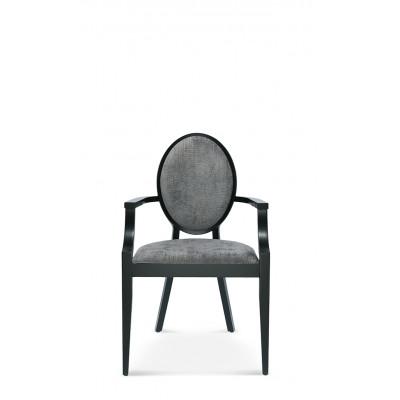 Fotel Diana B-0253