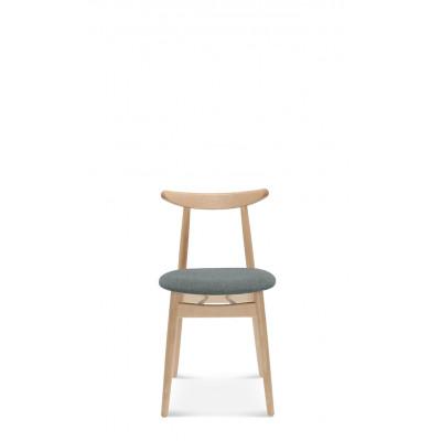 Krzesło Finn A-1609