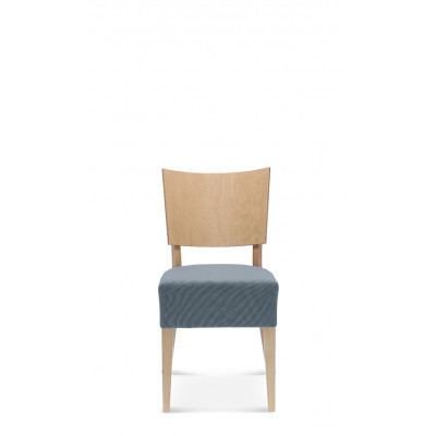 Krzesło Flat A-0811