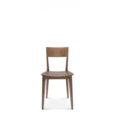 Krzesło Fame A-0620