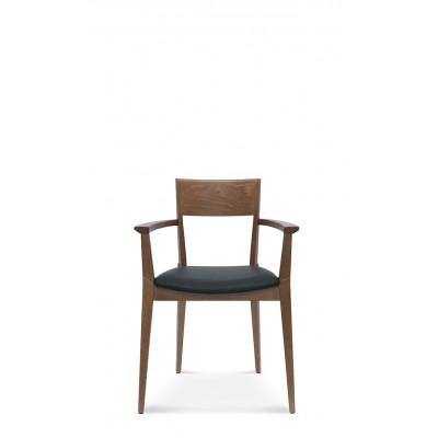 Krzesło Fame B-0620