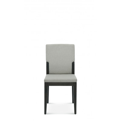 Krzesło Harry A-0139