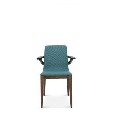 Krzesło Kos B-1621