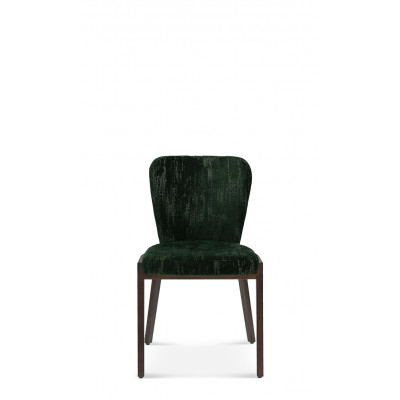 Krzesło Lava A-1807