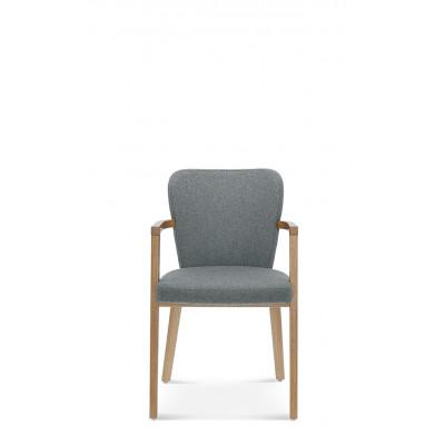 Krzesło Lava B-1807