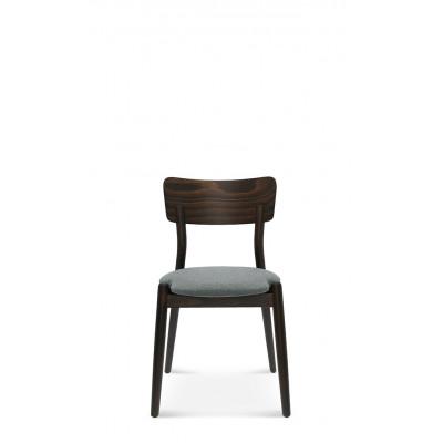 Krzesło Malibu A-1506