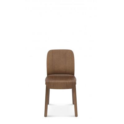 Krzesło Nod A-1620