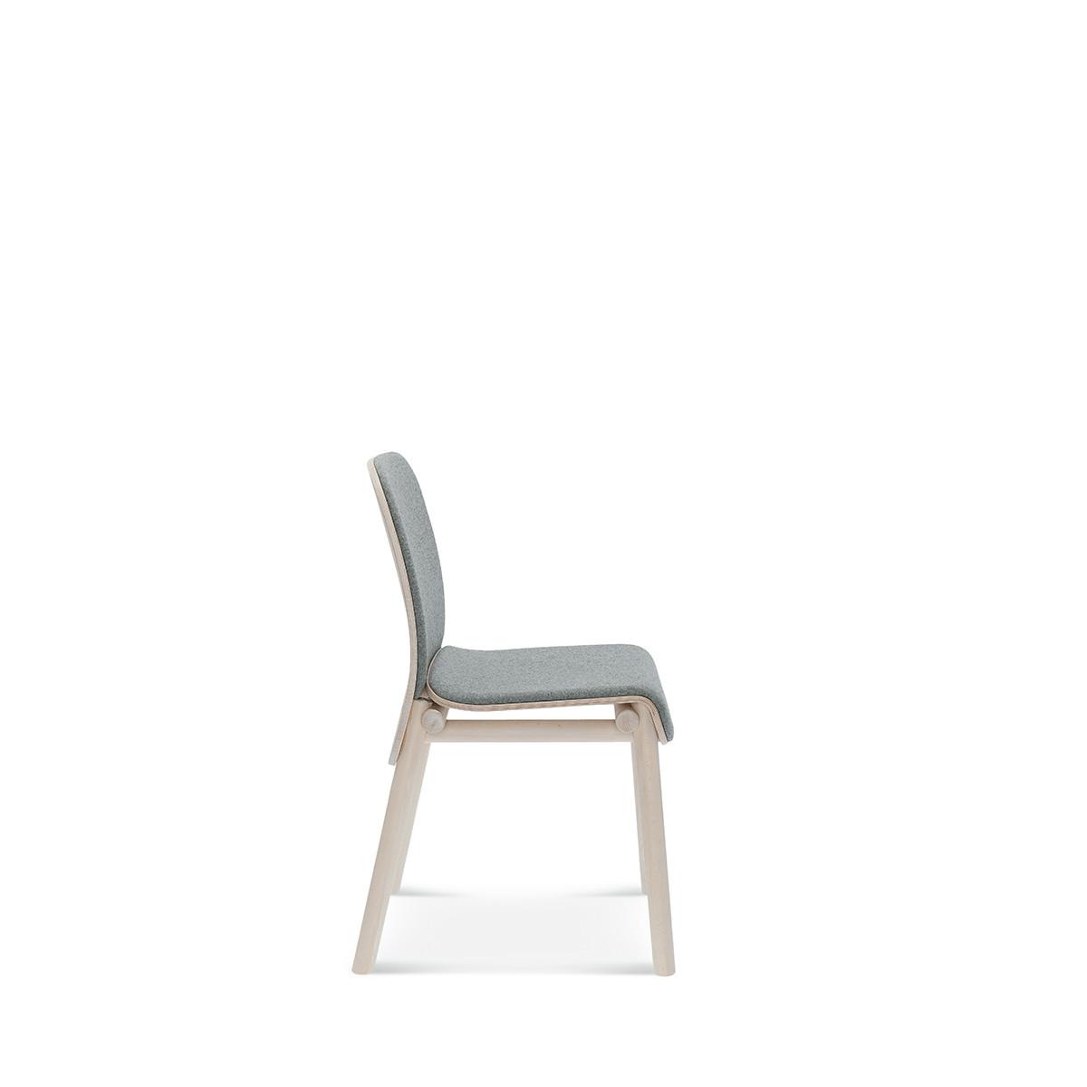 Krzesło Nod A-1620/1