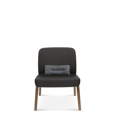 Krzesło Nod B-1620/1