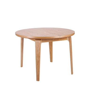 Argo stół