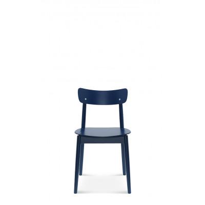 Krzesło Nopp A-1803