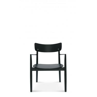 Fotel Nopp BB-1803