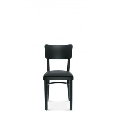 Krzesło Novo A-9610