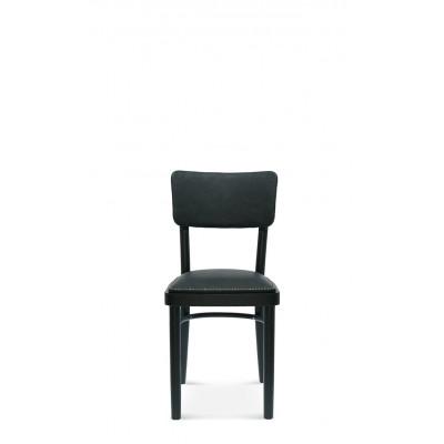 Krzesło Novo A-9610/1