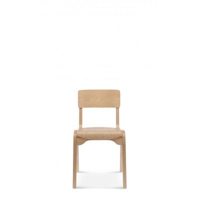 Krzesło Puppy A-9349