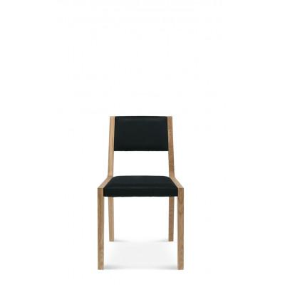 Krzesło Sara A-1607