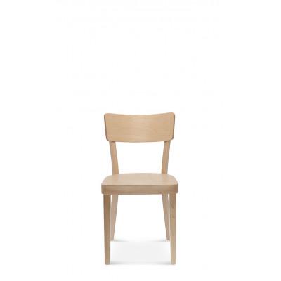 Krzesło Solid A-9449