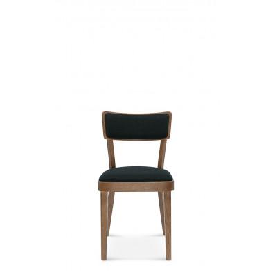 Krzesło Solid A-9449/1