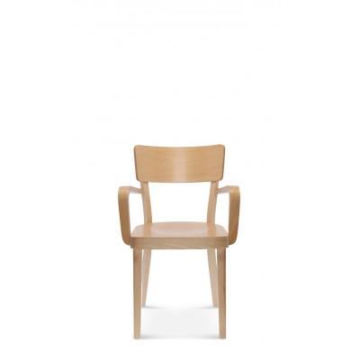 Fotel Solid B-9449
