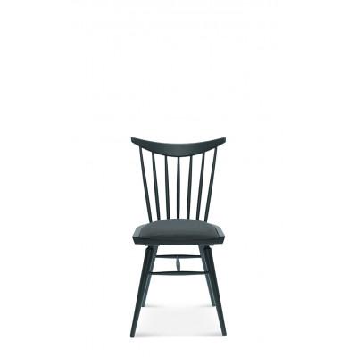 Krzesło Stick A-0537
