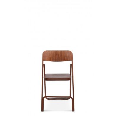 Krzesło Tari A-0501