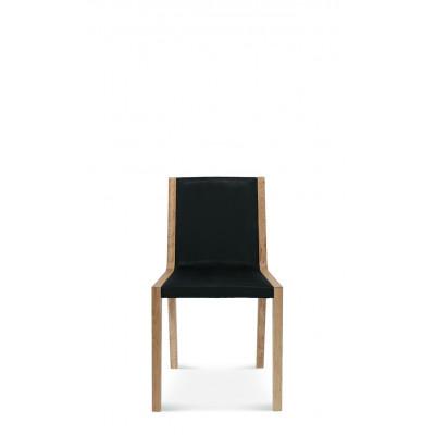 Krzesło Teba A-1606