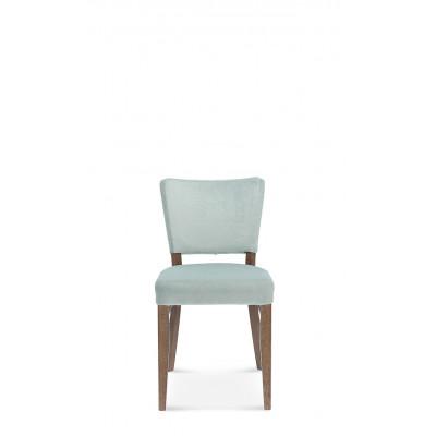Krzesło Tulip.1 A-9608