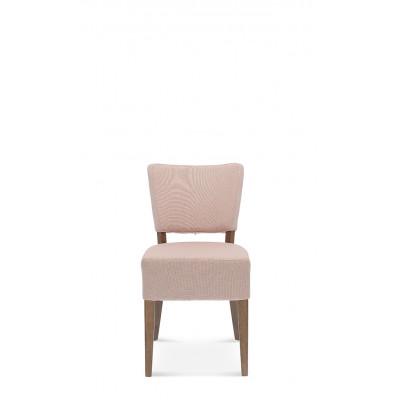 Krzesło Tulip. 2 A-9608/1