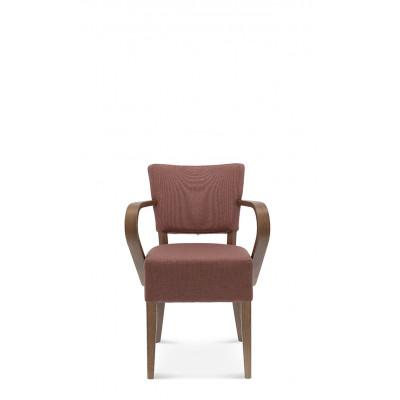 Krzesło Tulip. 2 B-9608/1