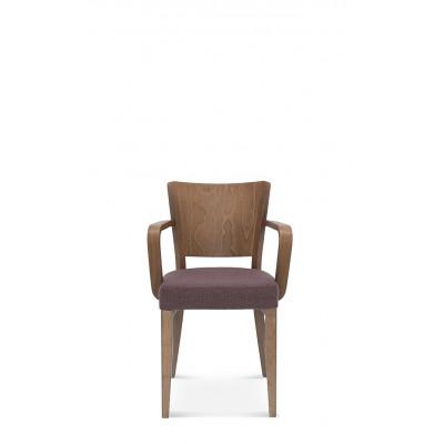 Krzesło Tulip.3 B-0031