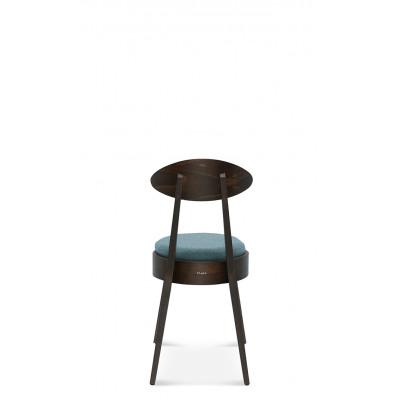 Krzesło Uma A-1505