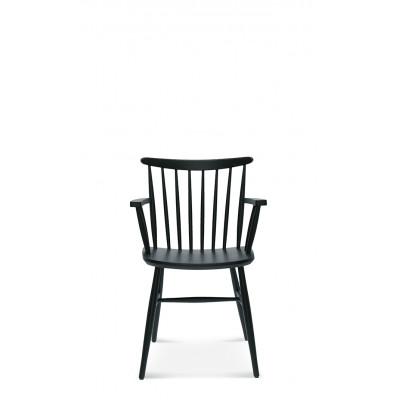 Krzesło Wand B-1102/1